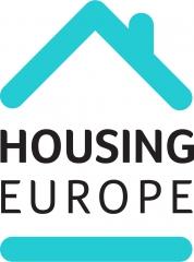HousingEurope.jpg