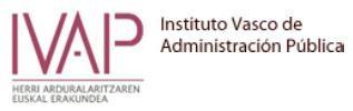 IVAP_logo.jpg