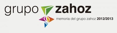 memoria zahoz grupo.jpg