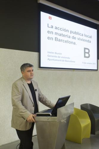 vivienda,barcelona,desahucios,vivienda vacía,alquiler asequible,alquiler público,alquiler social,rehabilitación,ppp