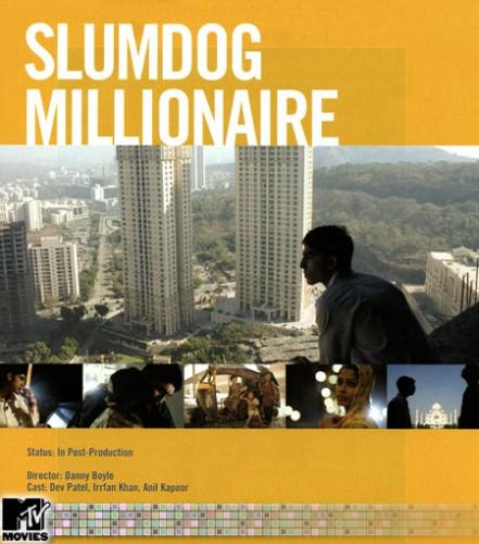 slumdog_millionaire1.jpg