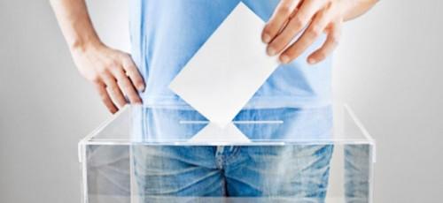 portada_elecciones.jpg