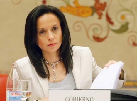 ministra_Vivienda_Beatriz_Corredor.jpg