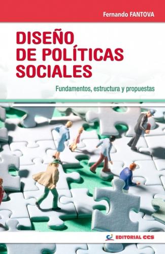 Diseño-de-políticas-sociales-667x1024.jpg