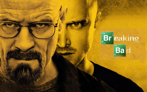 BB Breaking-Bad.jpg