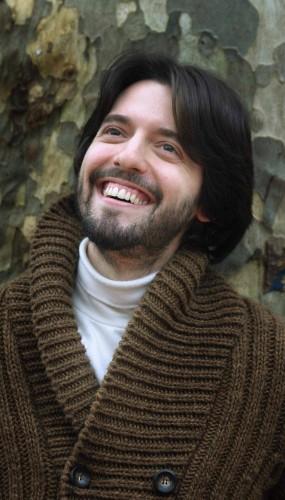 Andrés_Neuman_2.jpg
