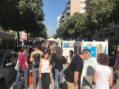 ajuntament barcelona, habitatge, cohabitatge, vivienda, cohousing, cooperación público privada