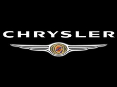 chrysler-logo.jpg