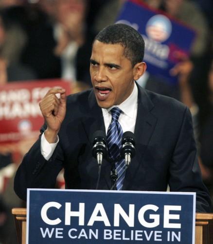 obama-emociones.jpg